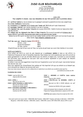 jcb tarif 2013 14