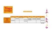 planning2013 2014