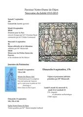 Fichier PDF afficheneuvaine2013 2