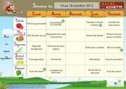 menus ecoles 14 au 18 oct 2013