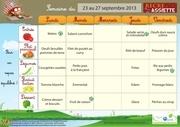 Fichier PDF menus ecoles 23 au 27 sept 2013