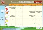 menus ecoles 9 au 13 sept 2013