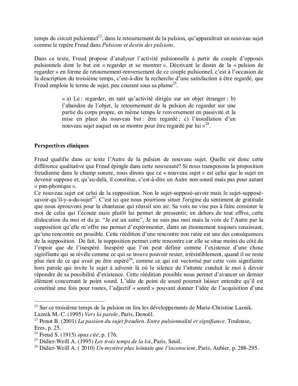 Aperçu du fichier PDF pour-introduire-la-question-du-point-sourd.pdf - page 7/8