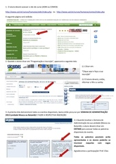 Fichier PDF sadm2013