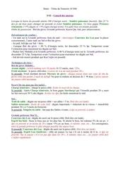 Fichier PDF 03 le conseil des anciens