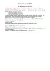 Fichier PDF 04 seigneur du vent mel jarak