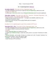 Fichier PDF 06 grande imperatrice shek zeer