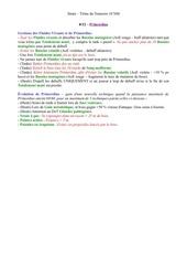 Fichier PDF 08 primordius