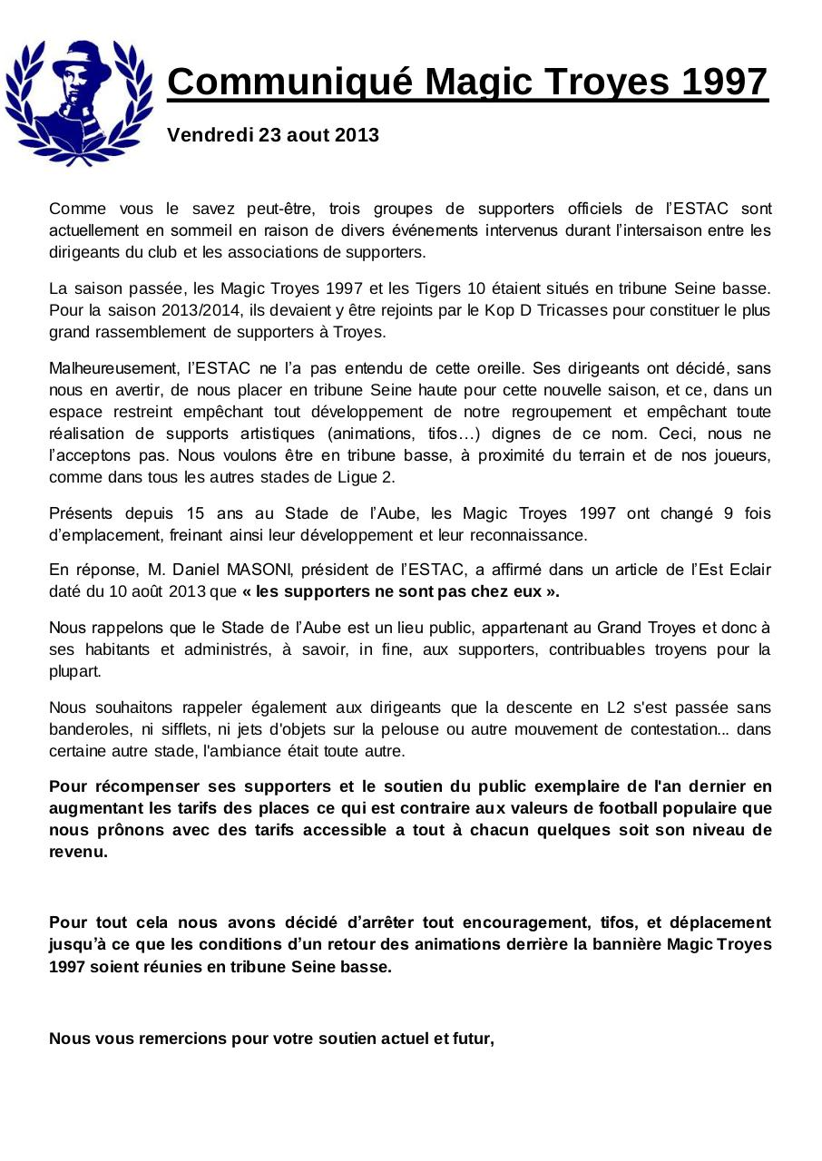 Aperçu du document 12345.pdf - page 1/1