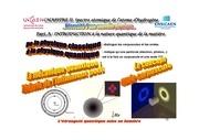 Fichier PDF atom paesch2an3