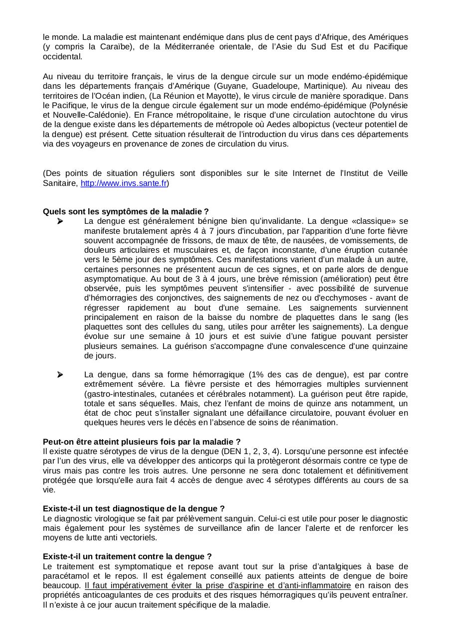 Questions_les_plus_frequentes_sur_la_dengue_2013.pdf - page 2/5