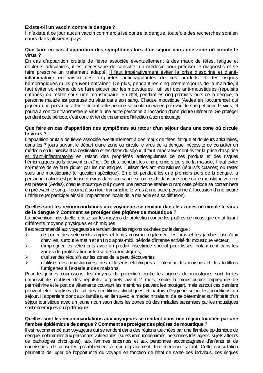 Questions_les_plus_frequentes_sur_la_dengue_2013.pdf - page 3/5
