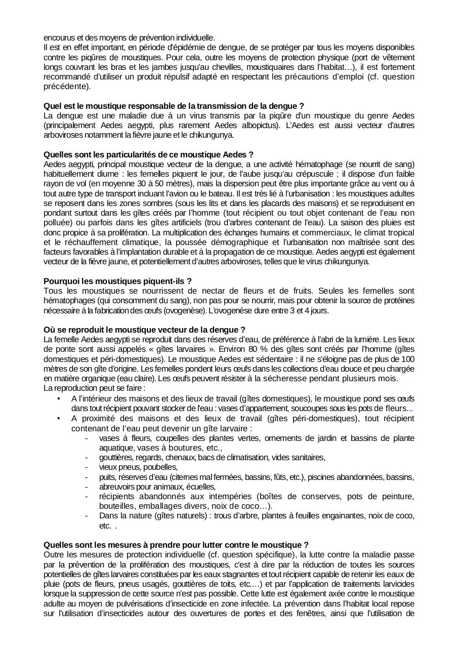 Questions_les_plus_frequentes_sur_la_dengue_2013.pdf - page 4/5