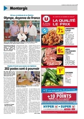 article eclaireur 11