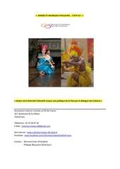 dossier de presentation festival 2014