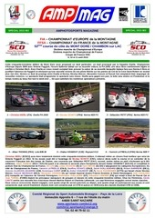 Fichier PDF magazine 2013 special 002 special mont dore 2013