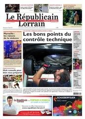 pdf edition une edition nationale et regionale du 21 08 2013 1