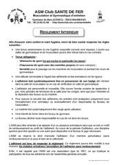 Fichier PDF regl interieur 2013 14