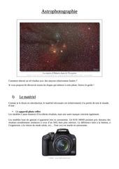 astrophotographie2