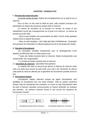Fichier PDF design et interpretation des tests a hmd