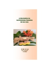 folder foie gras 1