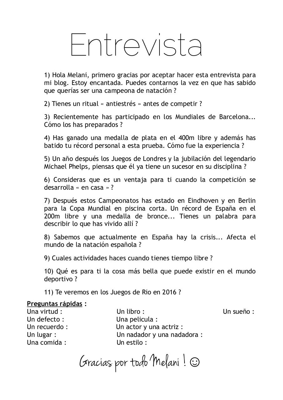 Aperçu du document itw.pdf - page 1/1