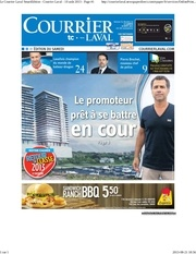 Fichier PDF le courrier laval smartedition courrier laval 10 aout 2013 page 1