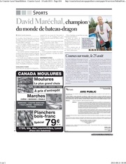Fichier PDF le courrier laval smartedition courrier laval 10 aout 2013 page 24