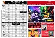 Fichier PDF programme pertuis du 21 au 27 aout 2013
