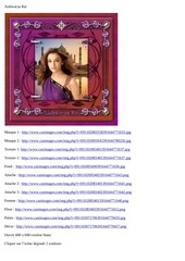 Fichier PDF aishwarya rai