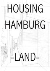 Fichier PDF book housing hamburg ba6 loumaye