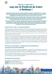 2013 05 31 dossier presse