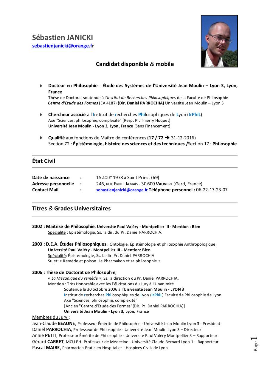aper u00e7u du fichier cv janicki pdf  14