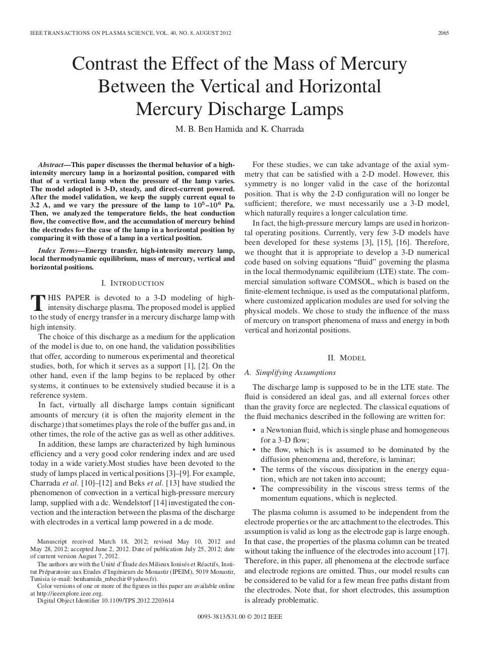 nutrition content articles 2013 pdf