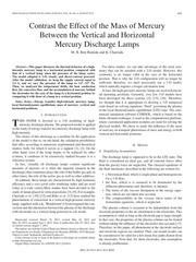 Fichier PDF article 1 ieee ben hamida m b publie aout 2013