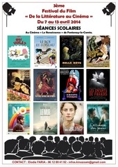 dossier scolaire fff 2014 v 4