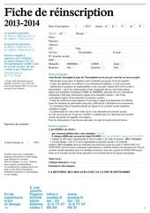 fichereinscription2012 131 5