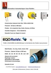 Fichier PDF fluidtech03