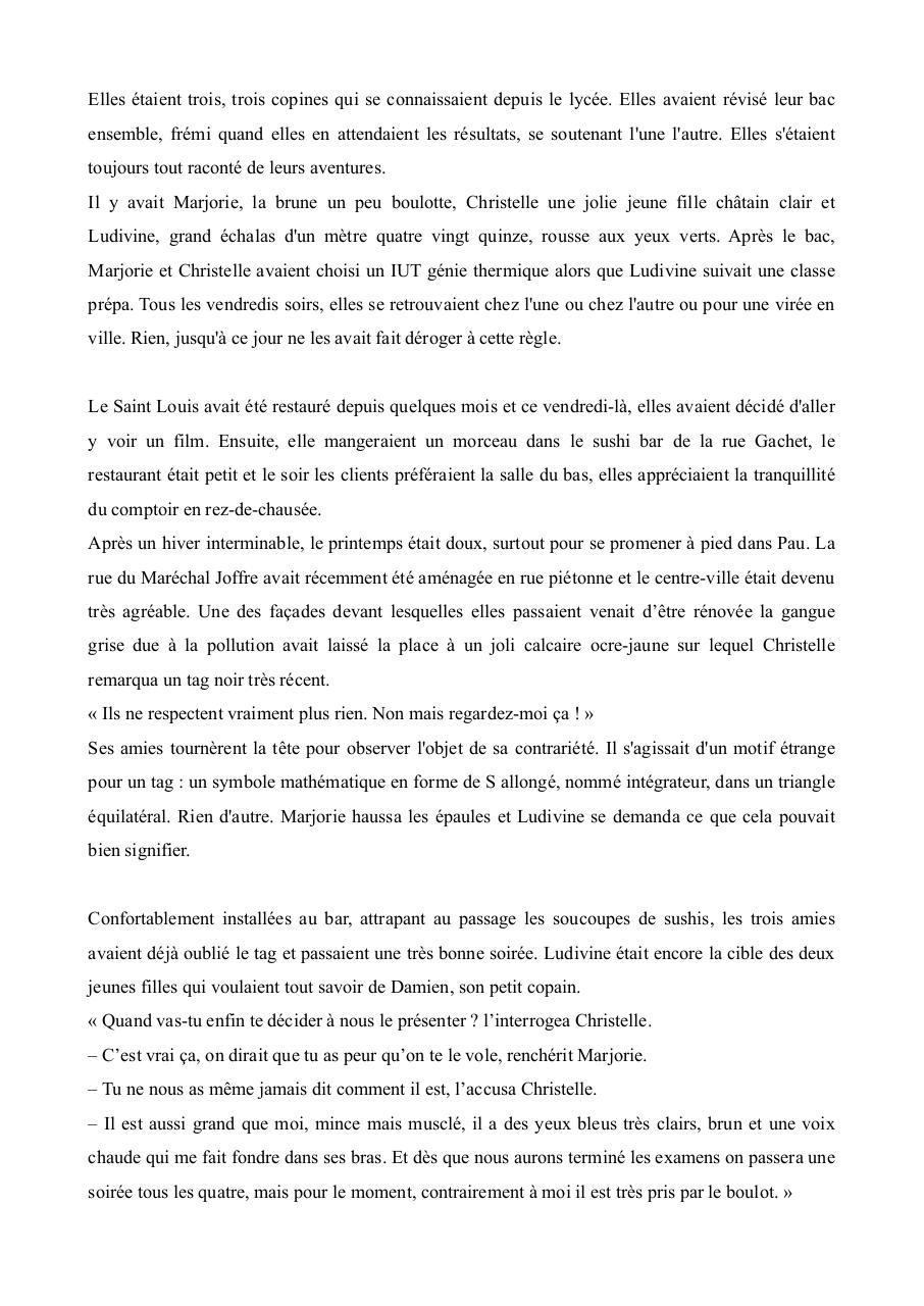 Les descendants.pdf - page 1/19