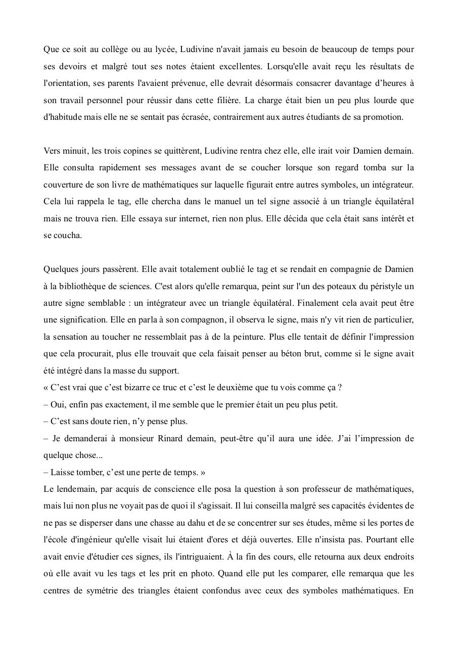 Les descendants.pdf - page 2/19
