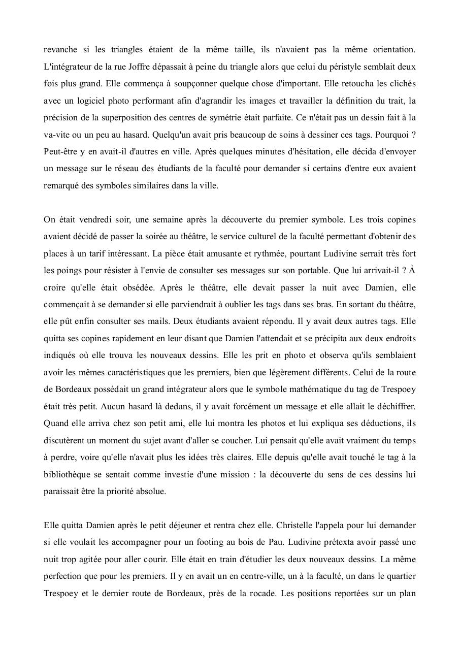 Les descendants.pdf - page 3/19