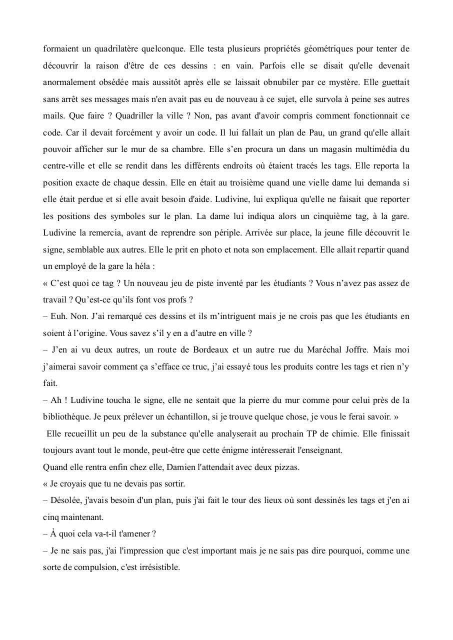 Les descendants.pdf - page 4/19