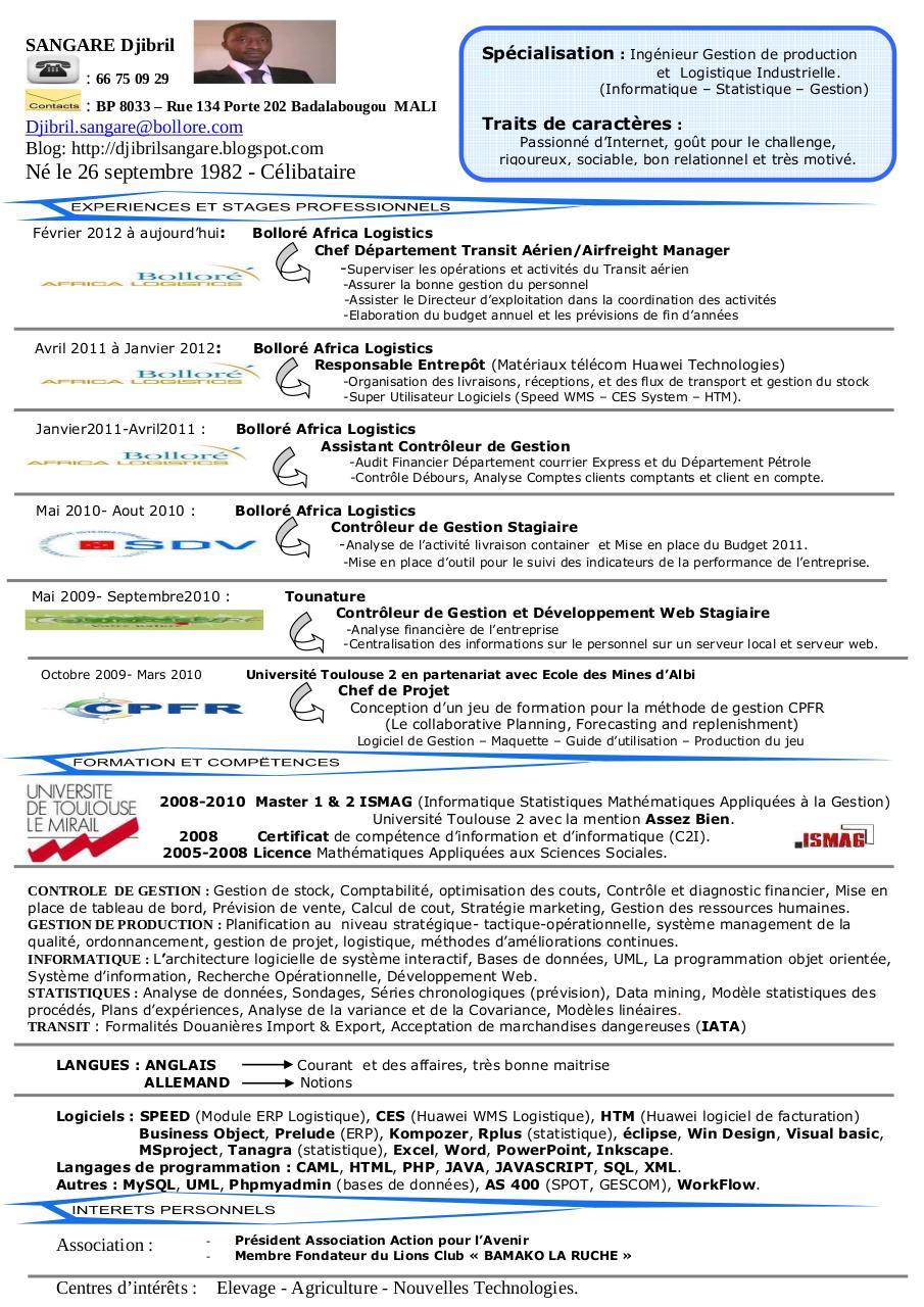 cv-djibril-04-13 pdf par sangare2