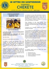 Fichier PDF la lettre du gouverneur godefroy chekete aout 2013 1