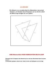 Fichier PDF mmana aide calcul longueur dl2