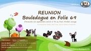 Fichier PDF reunionbouledogue22septembre