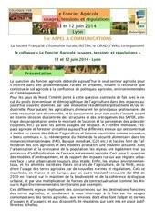 aac colloque foncier juin2014