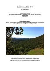 Fichier PDF chronique de l e te 2013