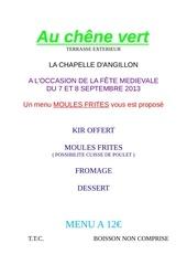 Fichier PDF copie de menu fete medievale