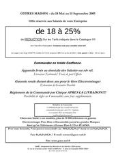 Fichier PDF offremaisonfevrier09doc